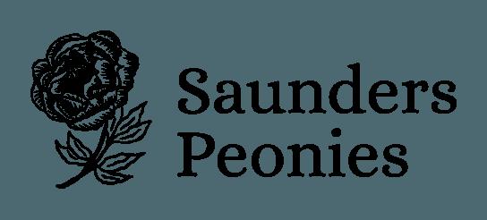 Saunders Peonies